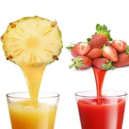 Suco de Fruta 500ml