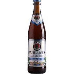Paulaner Non-Alcoholic 500 ml