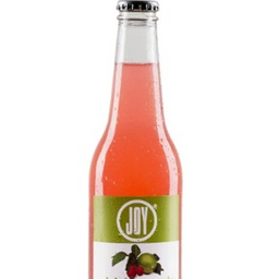 Joy Pink Lemonate 355ml