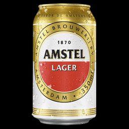 Amstel 350ml