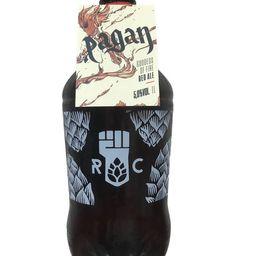 Red Ale Pagan
