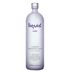 Liquid 950ml