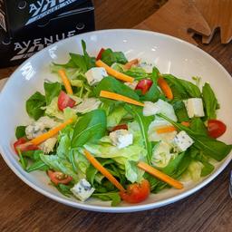 Avenue Salad