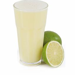 Suco Natural de Limão (300ml)
