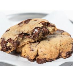 Cookie - 70g