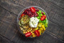 (10% OFF) Insalata Bowl Veggie