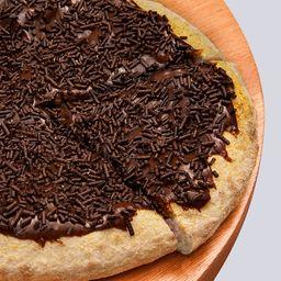 Brotinho de Chocolate
