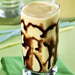 Milk shake Creme - 440ml