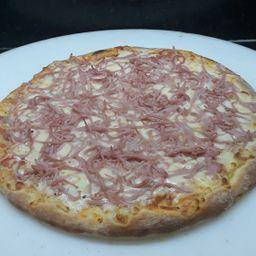 Pizza Norcia I