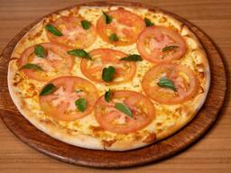 Combo 2 Pizzas Grandes e 1 Refrigerante 2L