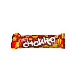 Chokito