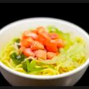 Noodle Shakê