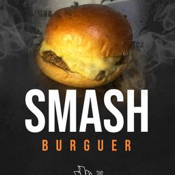 Smash Burguer