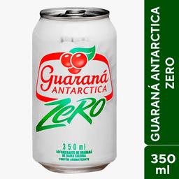 guarana zero 350ml