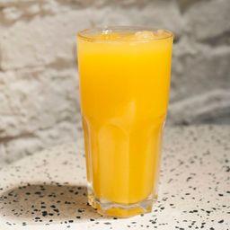 Suco de Laranja - 300 ml