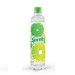 Sprite Lemon Fresh 500ml