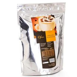 Cappuccino tradicional - 1kg