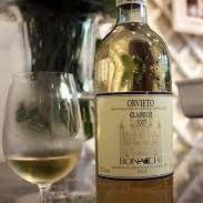 Orvieto classico - 750ml