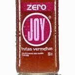 Joy Frutas Vermelhas