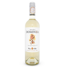 Sauvignon Blanc Doña Dominga 750ml