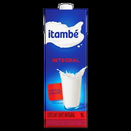Leite Itambé 1L