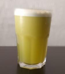 Caldo de cana 1 litro