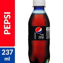 Pepsi 237ml