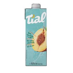 Suco tial 1l