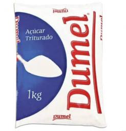 Açúcar - 1kg