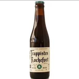 Trappistes Rochefort 8  330ml