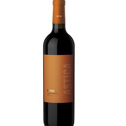 Astica Cabernet Sauvignon 750ml