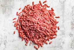 Carne Moída Swift De Patinho 500 g