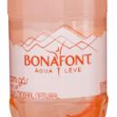 Água com gás Bonafont