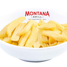 Fritas Montana - 130g