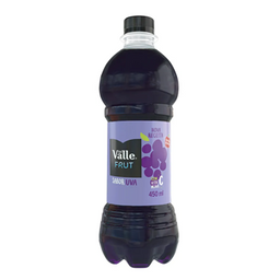Del Valle Frut Uva 450ml