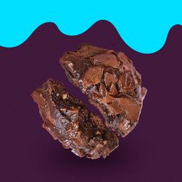 Cookie Brownie