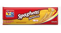 Spaguetti - 500g