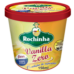 Vanilla Pote 150ml
