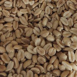 Amendoim Frito sem Pele (100g)