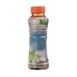 Ice Tea Limão 350ml