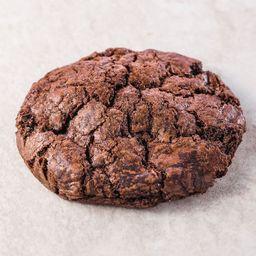 Cookie de Chocolate Meio Amargo