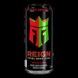 Reign Melon Mania 473ml