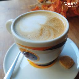 Café com Leite - 100ml
