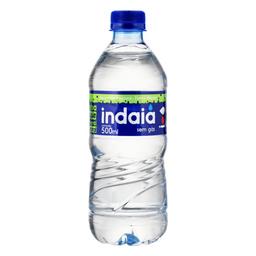 Água Mineral Indaiá