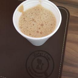 Cappuccino - 200ml