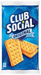 Club Social Original