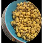 Milho Espanhol Sabor Mostarda e Mel