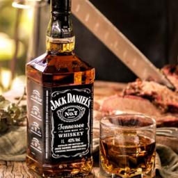 Jack Daniel's Old n7