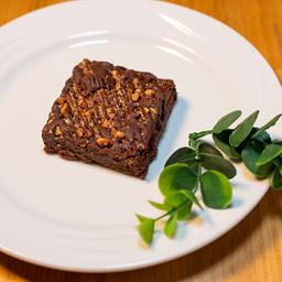 Brownie - Unidade 50g