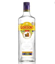 Gordon's 750mL